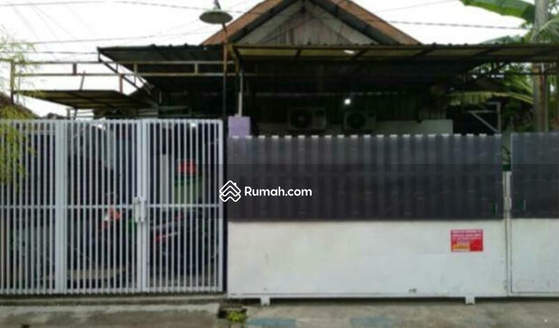 Jual Rumah (lelang) Jln Simo Sidomulyo, Sawahan, Surabaya #105198389