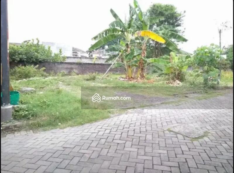 Tanah dalam perumahan Jl.kaliurang km 6 #105198577