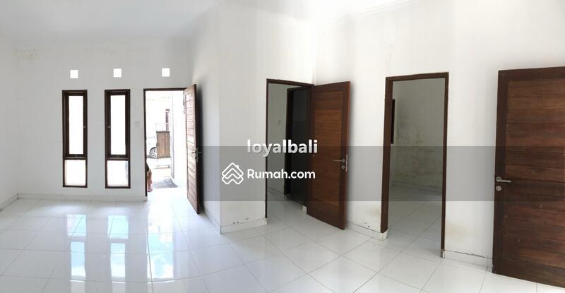 Loyal Bali Property #105198691