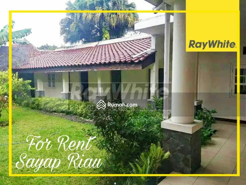 Riau #105198815