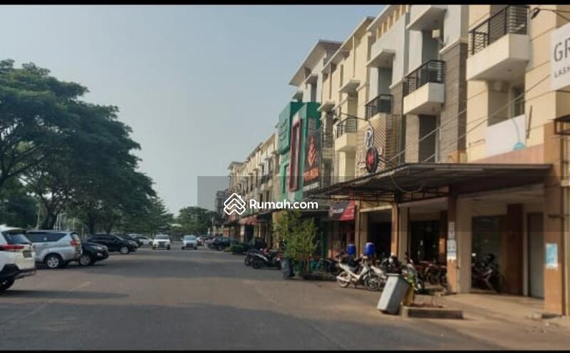 Kota Harapan Indah Sentra Niaga 2 #105198831