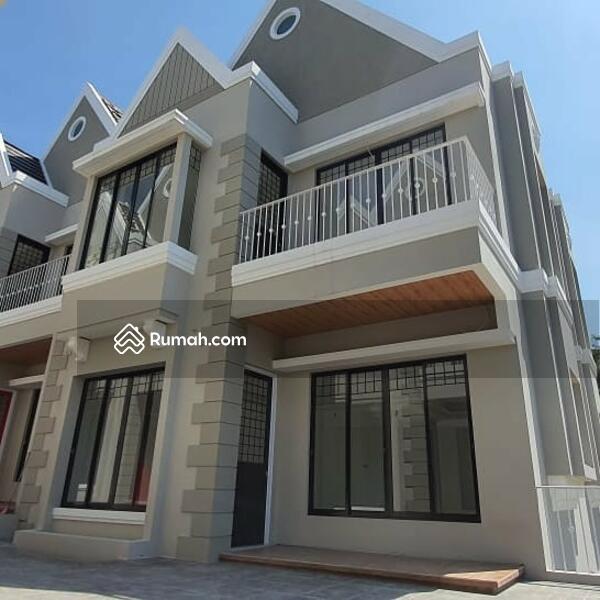 Rumah Baru 100 %  Modern Lux Smart Home   SETRADUTA HEGAR CASA VICTORIA   Elite Setra Duta  Hegar #105198847