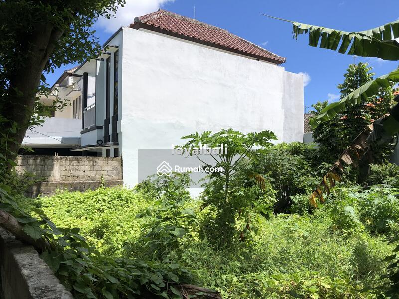 Loyal Bali Property #105198911