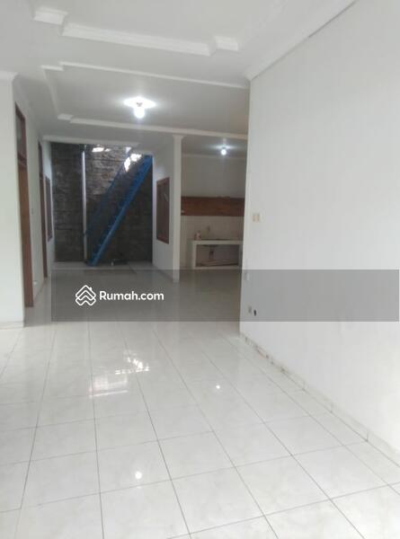 For sale!!!! Rumah Taman Kopo Indah 3 #105199097
