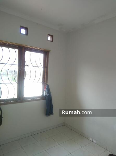 For sale!!!! Rumah Taman Kopo Indah 3 #105199099