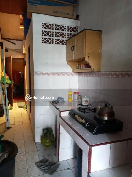 Kota Harapan Indah #105199597