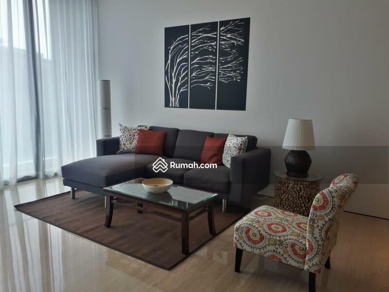 For Rent : La Vie All Suites Apartment #105199653