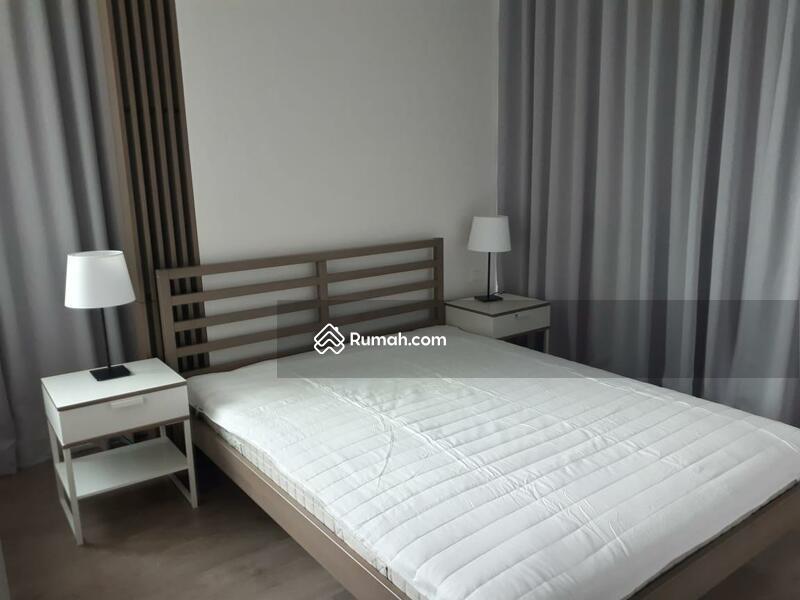 For Rent : La Vie All Suites Apartment #105199655