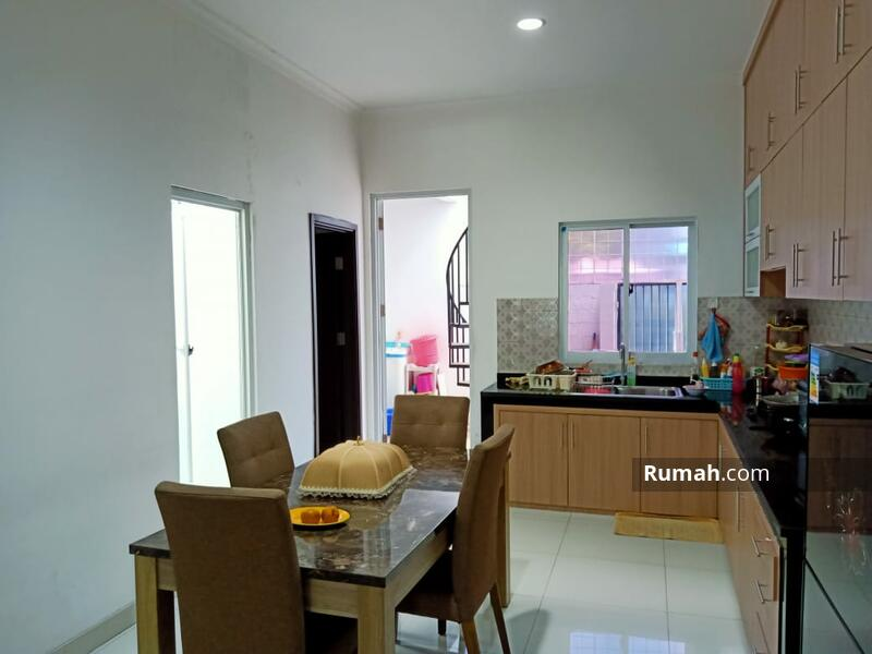 Dijual Rumah cantik di Palmspring Jakarta garden city jakarta timur #105199805
