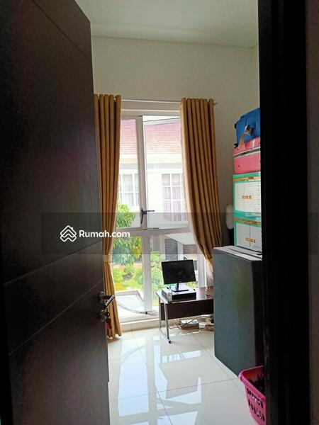Dijual Rumah cantik di Palmspring Jakarta garden city jakarta timur #105199807