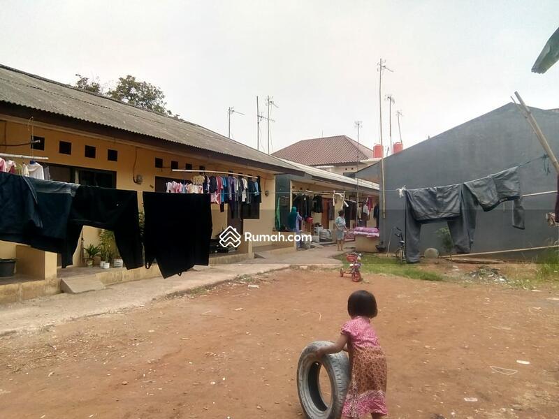 Dijual tanah di Kampung siluman, mekar sari, Tambun #105199901