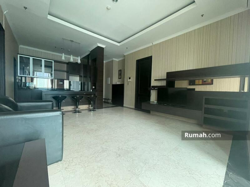 For Rent : Bellagio Mansion 3 Bedrooms #105199955