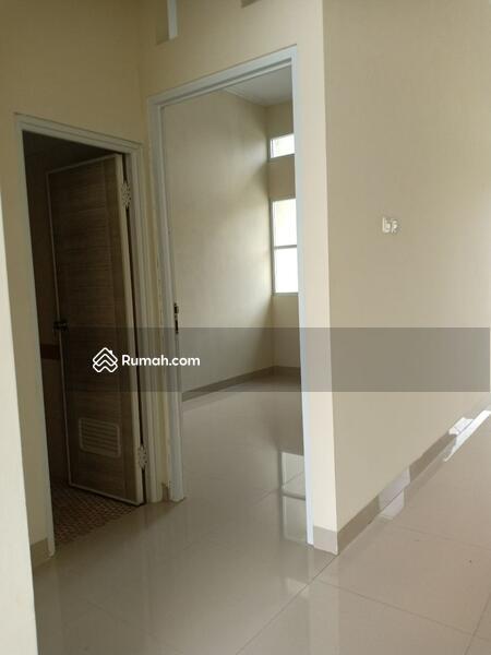 Rumah #105200271
