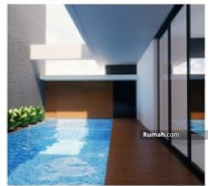 Imperial Golf GRESS PRIVATE POOL #105200351