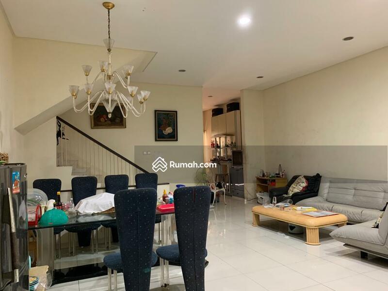 Rumah Gold Coast Pik 230m2 Suadah Renov #105200337