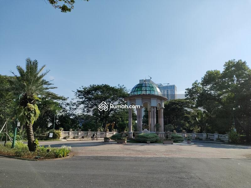 Royal Ochard Langka Jalan Utama Nego Sampe Deal!!! #105200349