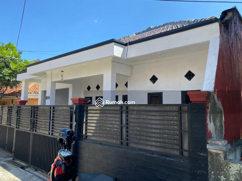 Rumah Minimalis Harga di Bawah 1M Perumaham Rancamas, Rancamanyar #105200429