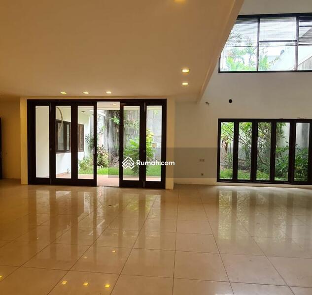 Dijual Rumah Siap Huni di Graha Family Minimalis Cluster Elit Surabaya #105200531