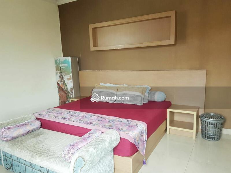 Dijual/dikontrakan Rumah 2 Lantai di pejaten timur #105200705