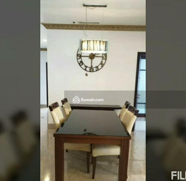 Dijual Apartemen The Capital Residence uk178m2 3Bedrooms  Siap Huni Best Price at Sudirman Jakarta S #105200663
