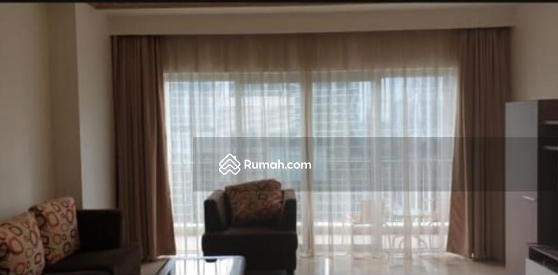 Dijual Apartemen The Capital Residence uk178m2 3Bedrooms  Siap Huni Best Price at Sudirman Jakarta S #105200665