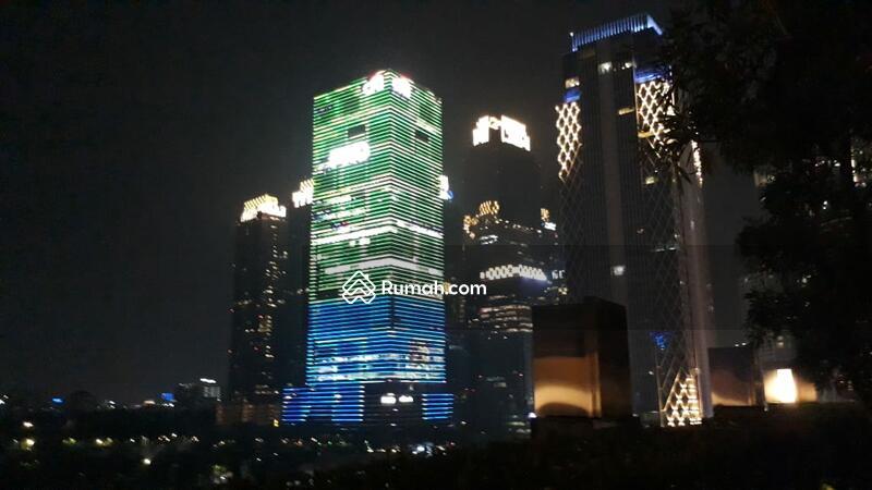 Dijual Apartemen The Capital Residence uk178m2 3Bedrooms  Siap Huni Best Price at Sudirman Jakarta S #105200669