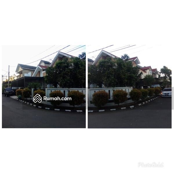 Dijual Rumah di Setra Dago Antapani, Bandung #105200709