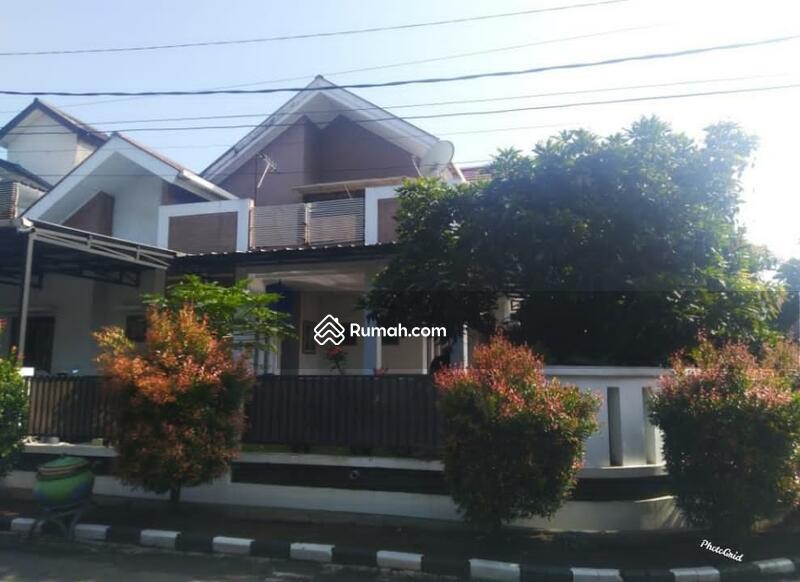Dijual Rumah di Setra Dago Antapani, Bandung #105200711