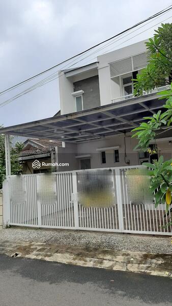Rumah cantik di Bintaro Jaya, sektor 1, Jakarta Selatan #105200765