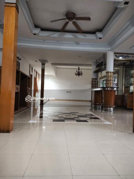Villa Melati Mas   Sertipikat SHM #105200779