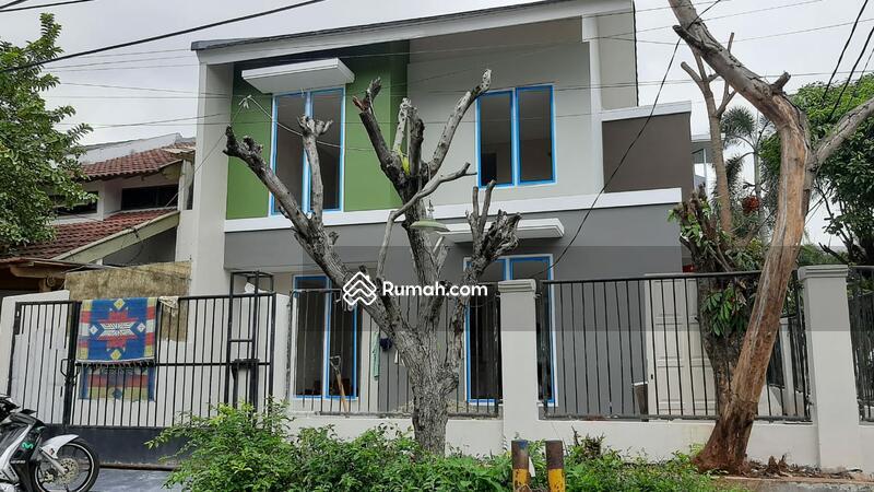 Rumah hoek, siap huni di Bintaro jaya #105200789