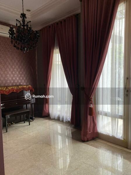 Dijual Rumah Town House Pinang Ranti Pondok labu  Jakarta selatan #105200817
