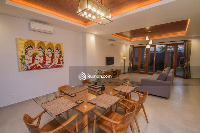 Dijual Villa Minimalis di Lodtunduh Ubud - Bali #105200885