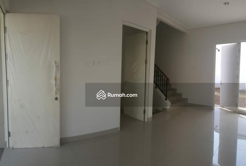 Disewakan rumah di cluster Adara Harapan Indah #105201327