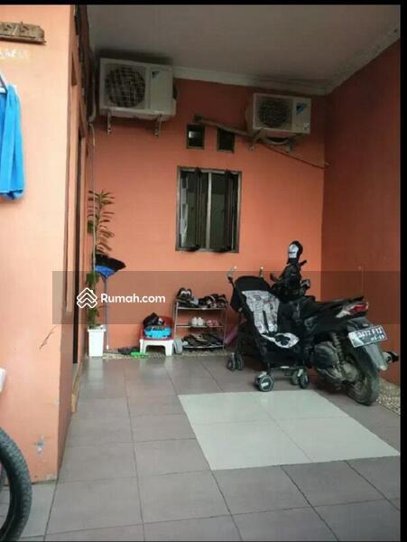 Alamanda Regency #105201467