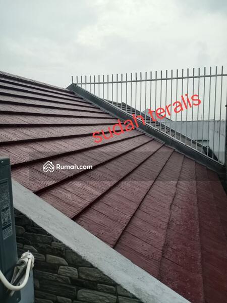 Dijual Cepat Rumah Mewah Siap Huni di Assera One East Harapan Indah #105201495