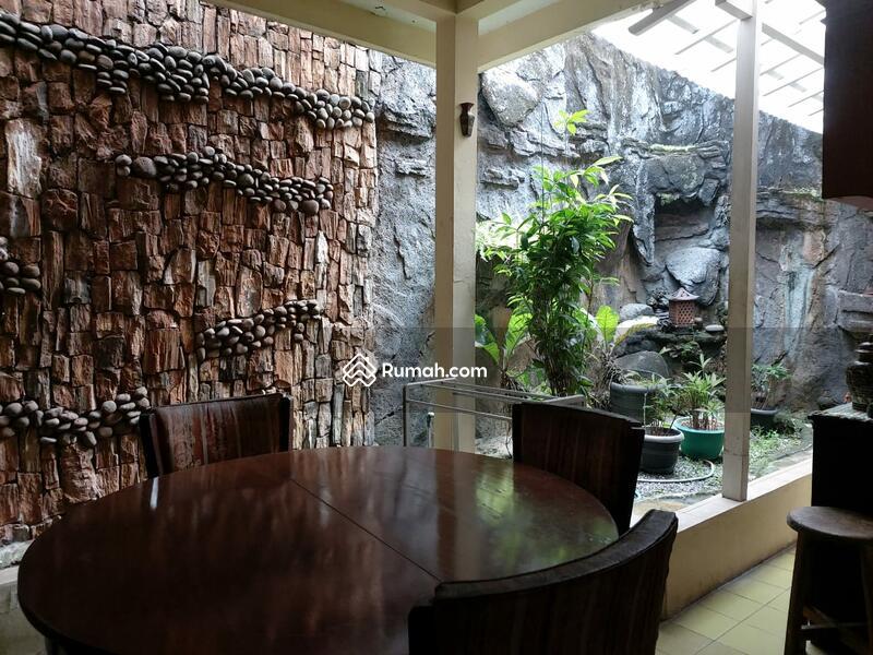 Dijual rumah antik  Dikepodang sektor 2 Tangsel #105201543