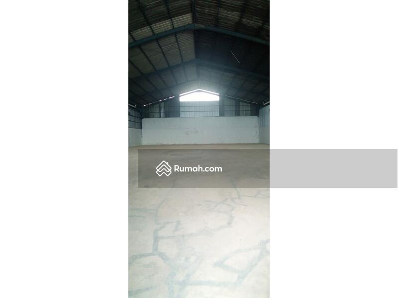 Di jual Gudang baru di Cijambe Tangerang Selatan. #105201665