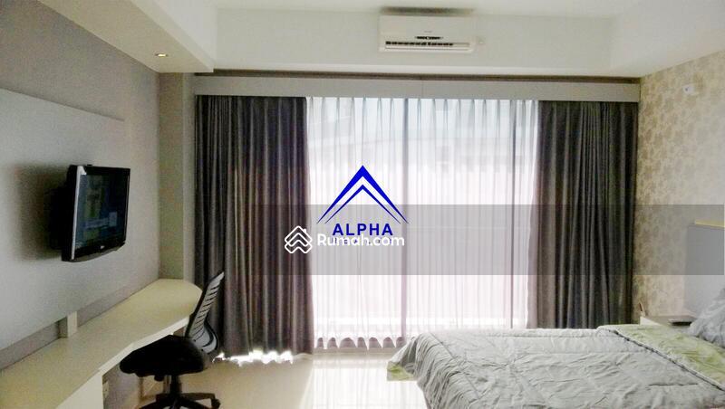Disewakan Apartemen di Beverly Dago Studio Type Furnished  Bandung Kota #105201715