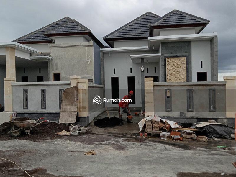Rumah Baru Dekat Puspem Badung Sempidi Bali #105201771