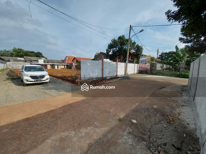 Dijual rumah baru cluster minimalis dirangkapan jaya Depok #105201833