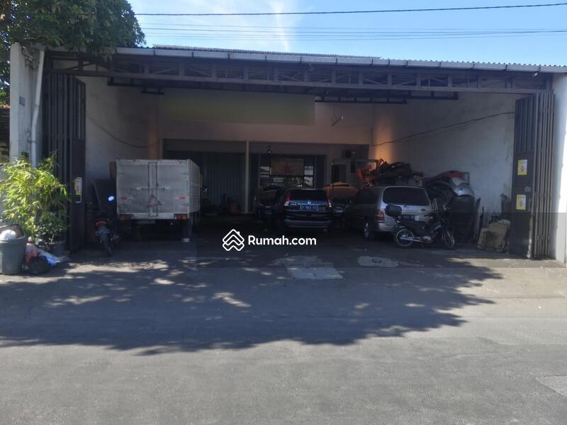 Dijual Rumah Siap Huni di Sambikerep Jelidro #105202039