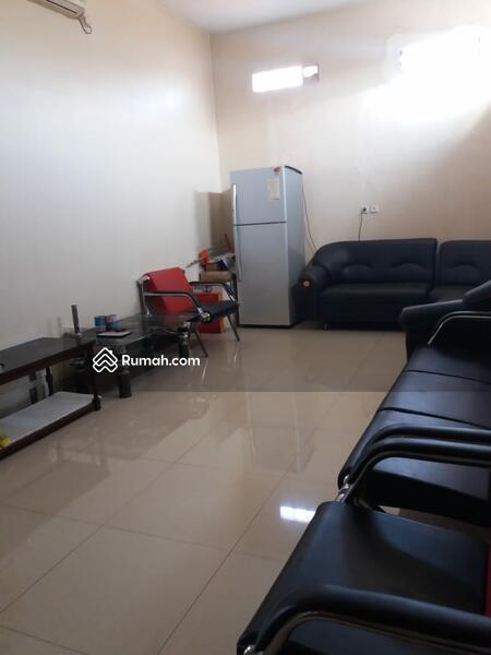 Dijual Rumah Siap Huni di Sambikerep Jelidro #105202041