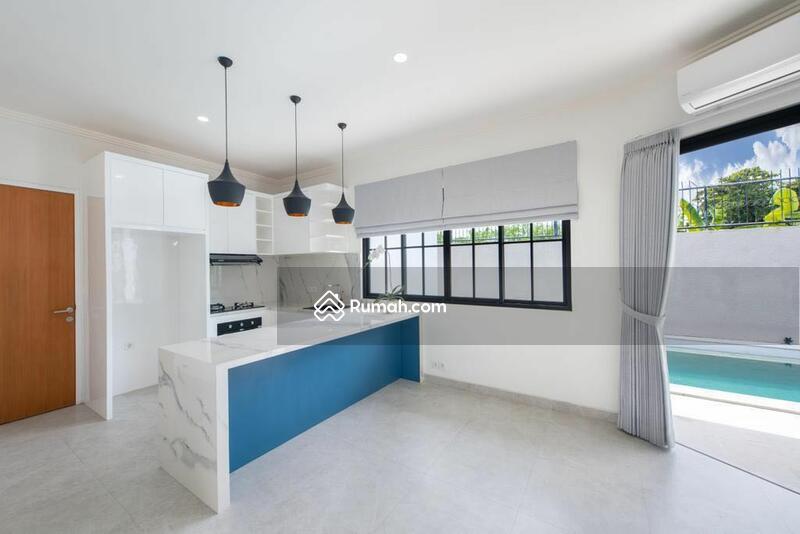 Seminyak! Luxury 3bedrooms villa for Sale. SHM #105202075