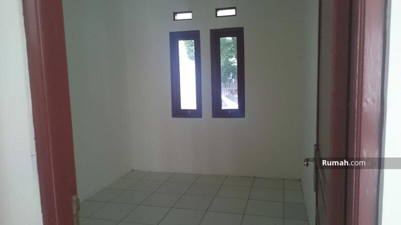 Pondok Timur Indah Estate #105202113