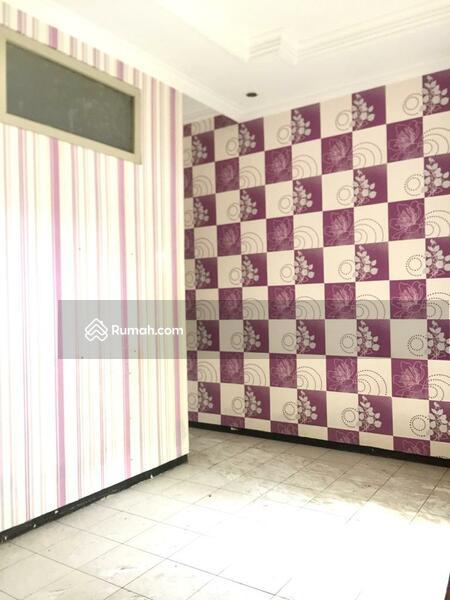 Dijual Rumah Siap Huni Minimalis di Baratajaya #105202155
