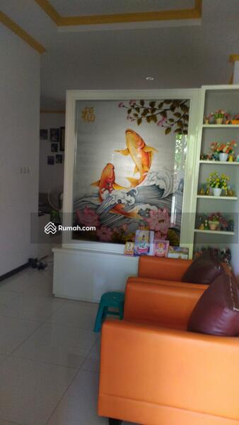 Dijual Rumah Jl. Bendul Merisi Selatan Surabaya #105202179