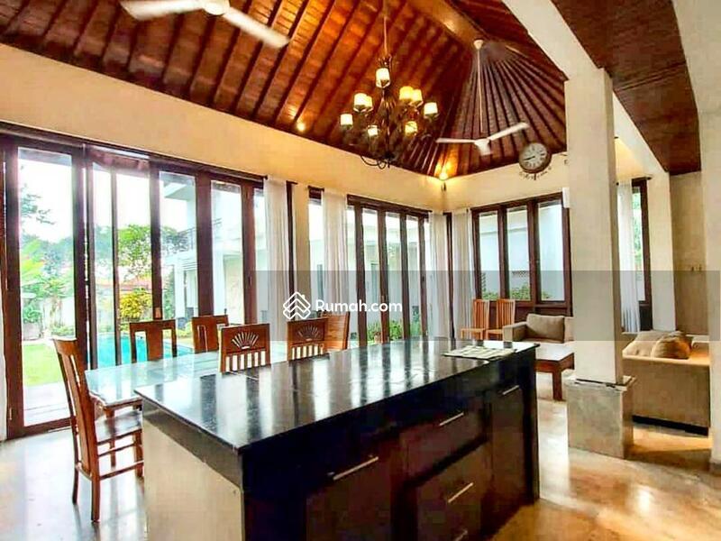 Villa Di Area Canggu Brawe 3 Menit Ke Pantai Finns Beach Dkt Nelayan Batu Bolong Seminyak Batu Belig #105202467