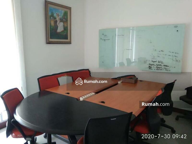 Dijual Cepat BU Rukan Sudirman Park #105202451
