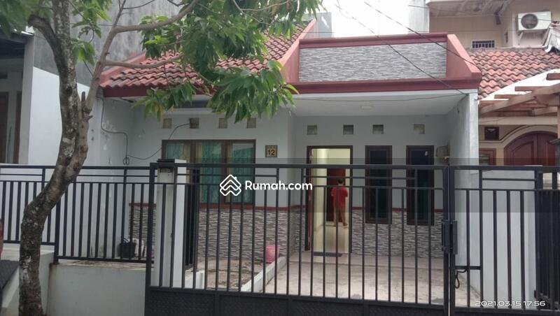 Jalak Residence Graha Bintaro #105202457